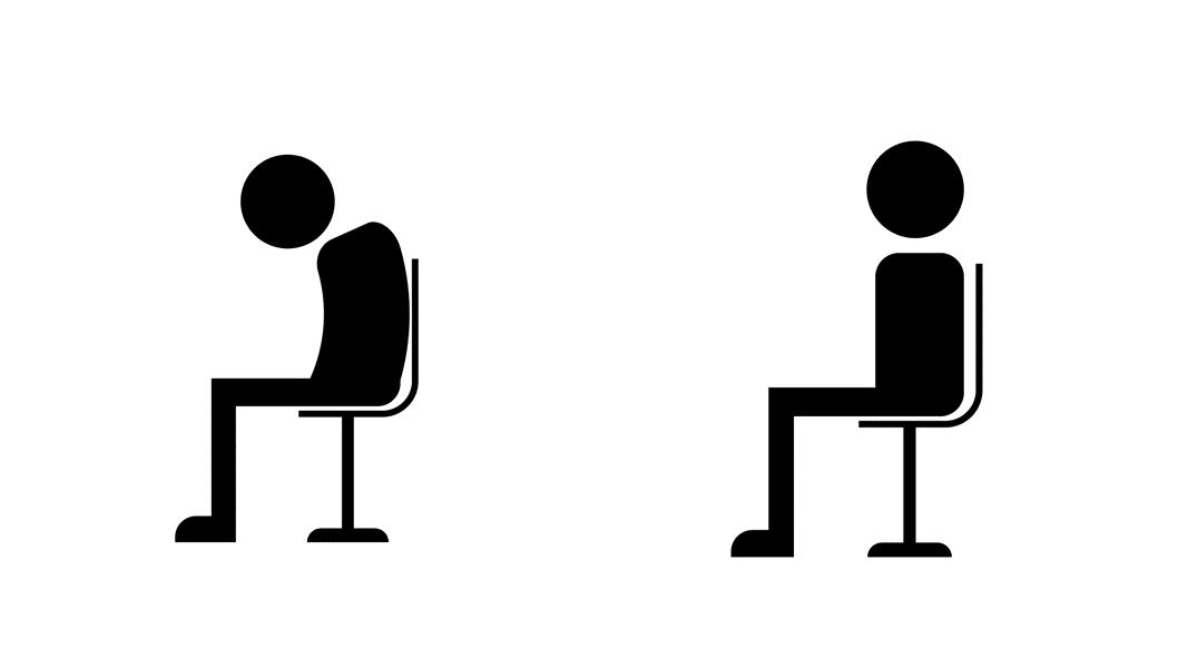 【自律神経を整える】スマホとパソコンで乱れたバランスを簡単に改善!